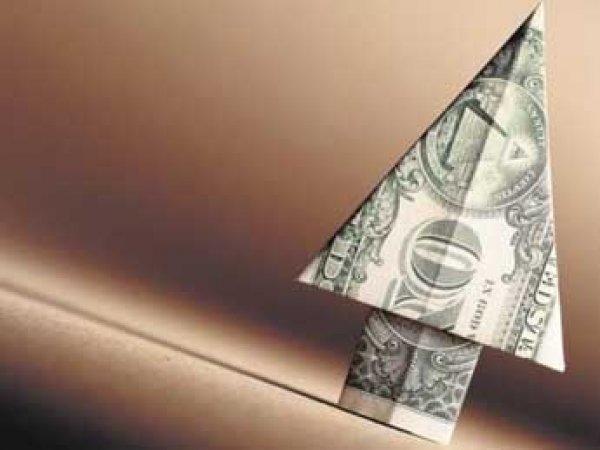 Эксперты подсчитали убытки российских компаний от скачков доллара: свыше 300 млрд