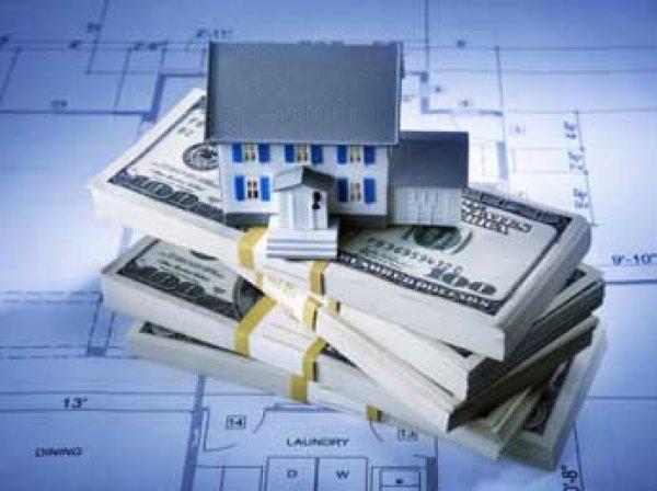 Суд впервые вынес решение в пользу должника по валютной ипотеке