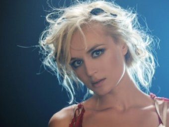 Евровидение 2015: Полина Гагарина не имеет шансов, уверен Максим Дунаевский (ВИДЕО)