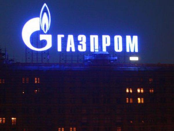 Российские бренды впервые с 2008 года не попали в сотню самых дорогих