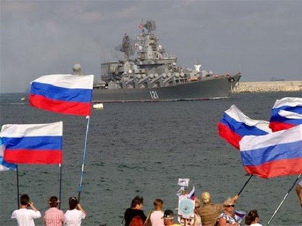 Юрист: жизнь в России разочаровала крымчан