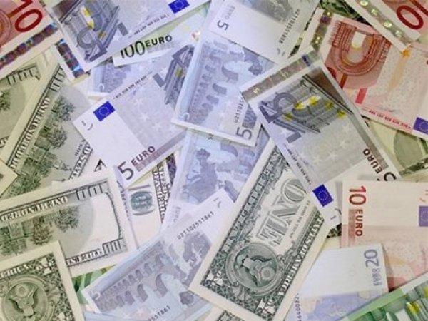 Курс доллара и евро сегодня, 22 июня 2015: специалисты прогнозирют падение курса европейской валюты