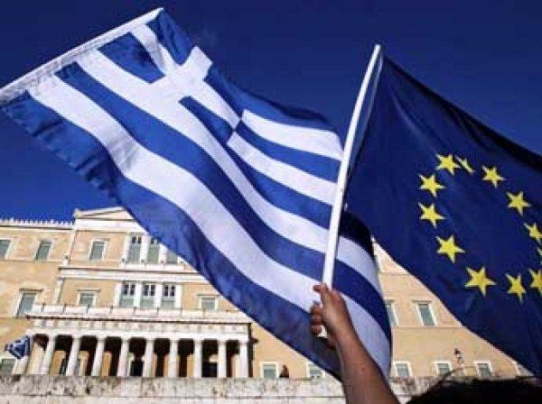 Греция не смогла договориться с кредиторами, переговоры по долгу отложены до 27 июня