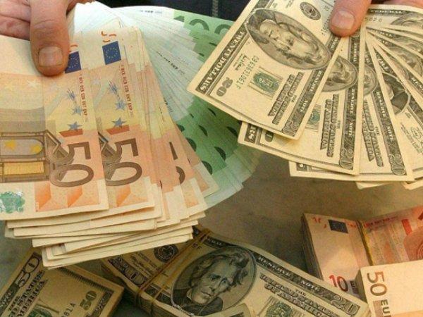 Курс доллара и евро сегодня, 29 июня 2015: дефолты Греции и Украины изменят рубль - эксперты
