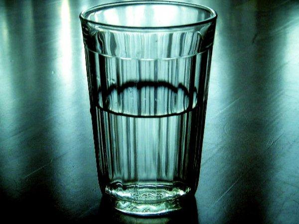 В России запретили сухую водку