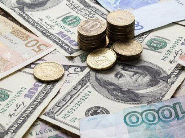 Курс доллара и евро на сегодня, 24 июня 2015: рубль может найти повод для роста – эксперты