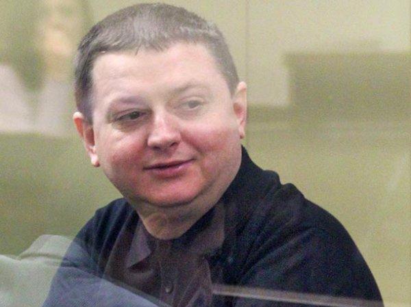 Кущевский убийца Цеповяз прислал из тюрьмы Audi TT на день рождения дочери