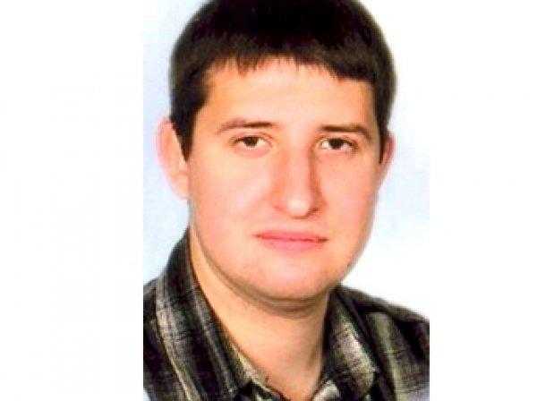 В Подмосковье умер соратник Бузины, украинский журналист Евгений Морин