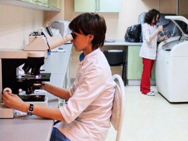В Приморье не подтвердились подозрения на коронавирус MERS у россиянки