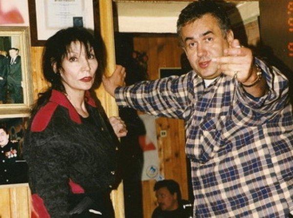 Джуна скончалась неслучайно: Садальский усмотрел криминальный след