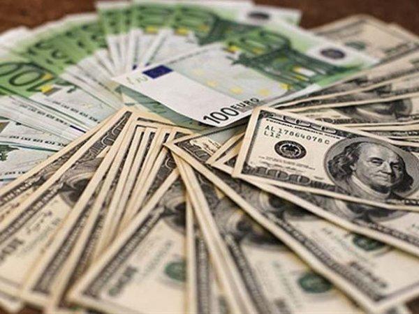 Курс доллара и евро на сегодня, 11 июня 2015, немного уступил рублю