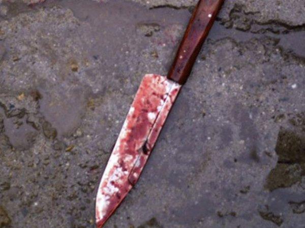 """Подросток из """"Правого сектора"""" зарезал мужчину после замечания о татуировке со свастикой"""