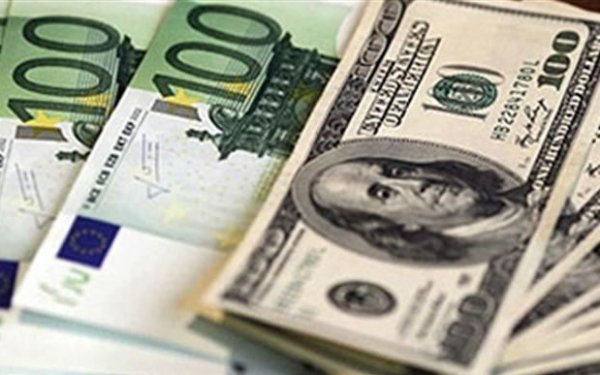Курс доллара и евро на 10 июня 2015: сегодня последний день роста рубля - эксперты