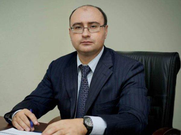 Депутат Госдумы от ЛДПР удивил коллег странным монологом