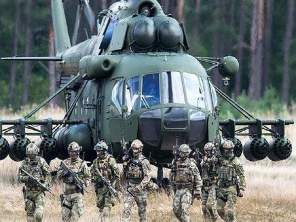 Новости Украины и Новороссии сегодня 4 июня 2015: Рада разрешила войти на Украину войскам НАТО и ЕС