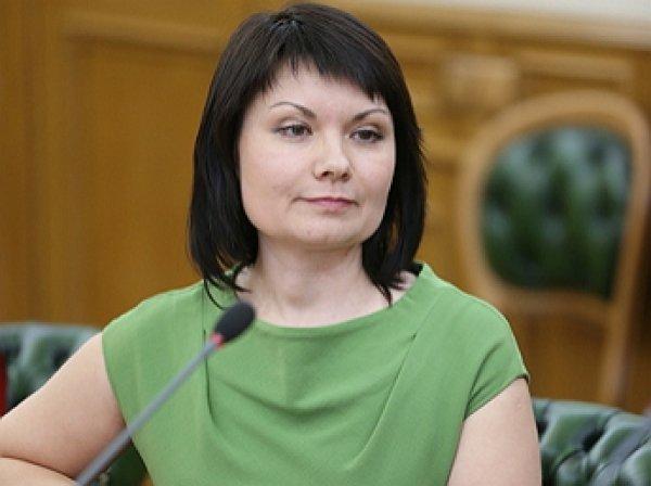 Калининградский омбудсмен назвала смерть ребенка «естественным отбором»