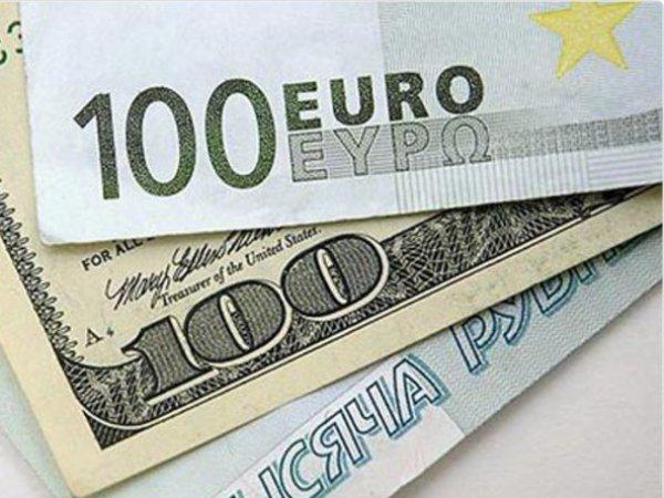 Курс доллара и евро на сегодня, 23 июня 2015: налогоплательщики поддерживают рубль и игнорируют санкции