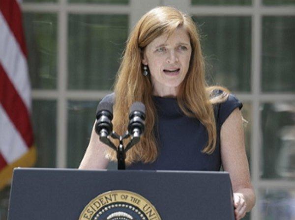 Вашингтон обвинил Киев в нежелании расследовать гибель людей в Одессе