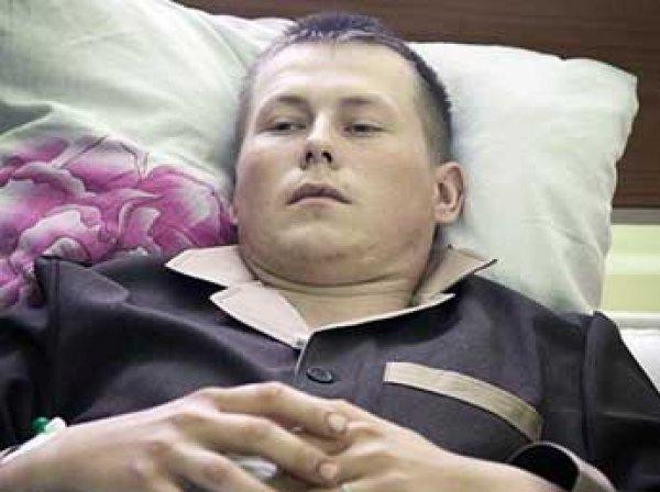 """Минобороны впервые подтвердило статус задержанных на Донбассе """"бойцов"""" ГРУ"""