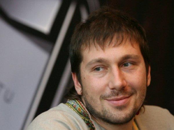 Ради работы на Украине Чичваркин готов сменить пол и гражданство
