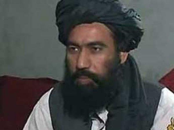 Власти Афганистана сообщили о смерти основатель движения «Талибан»