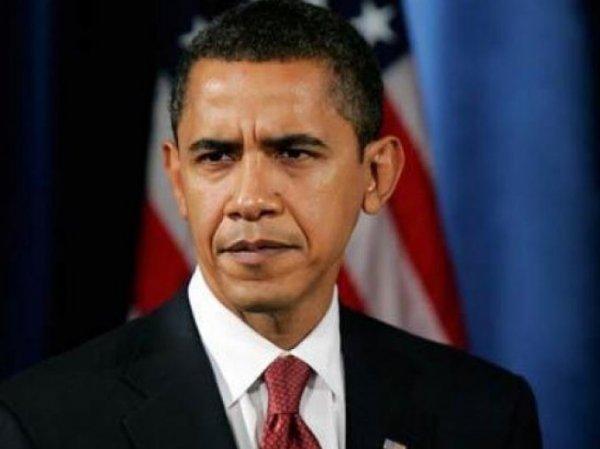 """Обама пообещал """"ускорить тренировку ИГИЛ"""""""