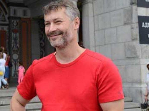 Скандал на Урале: вето губернатора сохранило Ройзману должность мэра