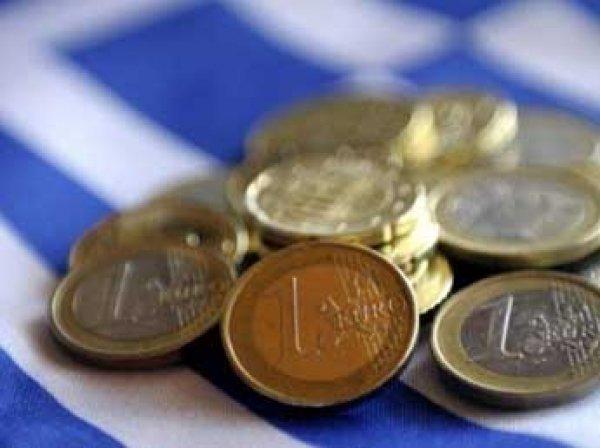 МВФ раскритиковал соглашение с Грецией и готов отказать ей в финансовой помощи