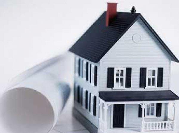 ФСБ предложила засекретить данные о владельцах квартир