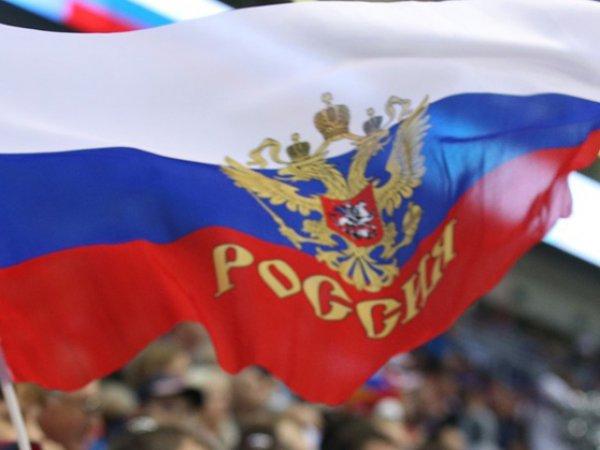 Универсиада 2015 летняя, медальный зачёт: Россия удерживает второе место в общем зачёте