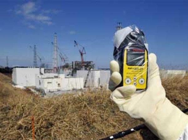 Сеть взорвали фото цветов-мутантов из Фукусимы