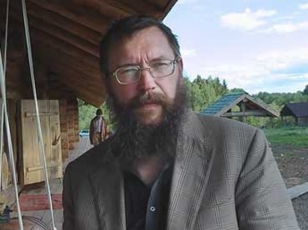 Знаменитый фермер Герман Стерлигов оставил свою Слободу и уехал из России