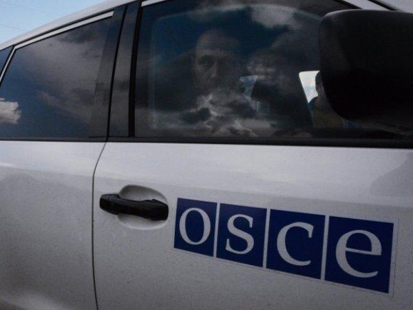 ДНР, последние новости 21 июля 2015: В ОБСЕ отказались подтвердить отвод техники ополченцами (ВИДЕО)