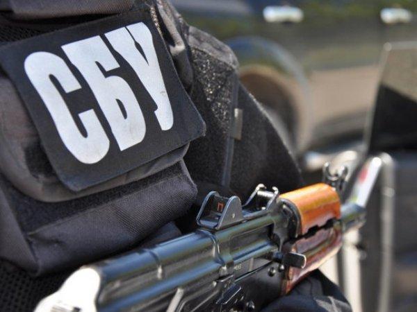 Высокопоставленные представители СБУ стали фигурантами уголовных дел о госизмене