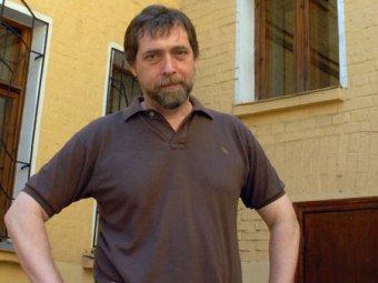 СМИ: сын Высоцкого попал в больницу с алкогольным отравлением