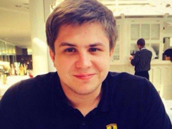 Сын Ольги Понизовой перед смертельным ДТП был ранен (ФОТО)
