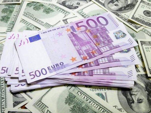 Курс доллара и евро на сегодня, 31 июля 2015: доллар перевалил за 60 рублей