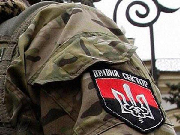 Последние новости Украины на 12 июля: В результате теракта «Правого сектора» в Мукачево погибли мирные жители
