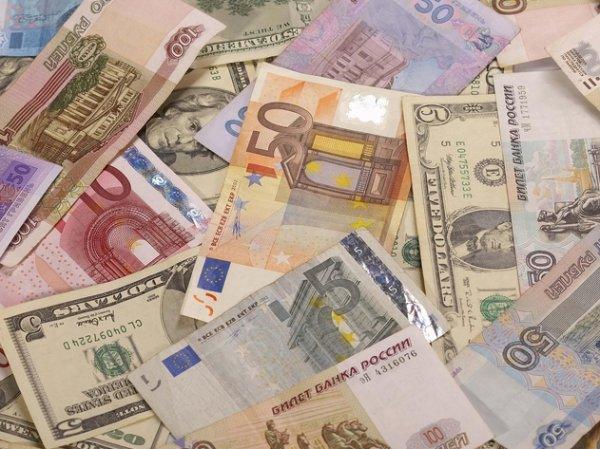 Курс доллара и евро на сегодня, 7 июля 2015 года: Экс-глава Минфина спрогнозировал падении рубля на фоне кризиса в Греции