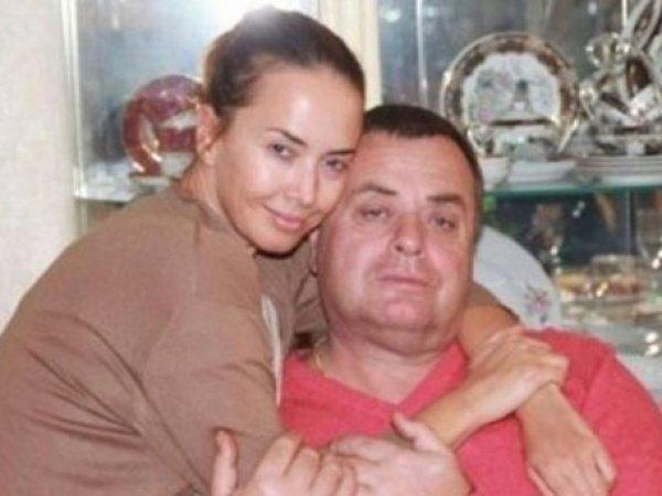 Отец Жанны Фриске отважился рассказать правду о Дмитрии Шепелеве (ФОТО, ВИДЕО)