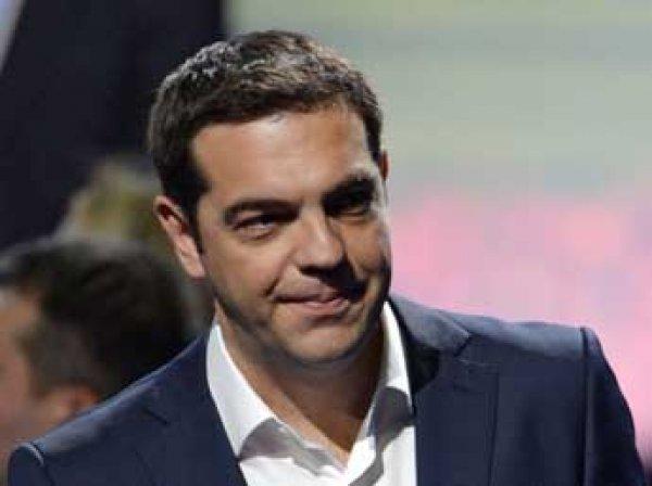 Греция согласилась принять почти все условия кредиторов – СМИ