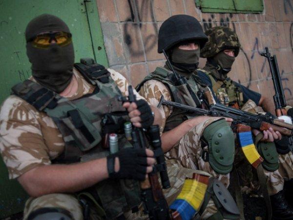 """Новости Украины 2 июля 2015: """"КиберБеркут"""" опубликовал документы о похищении людей сотрудниками СБУ"""