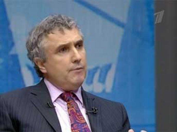 Владимир Кулистиков покидает НТВ – СМИ
