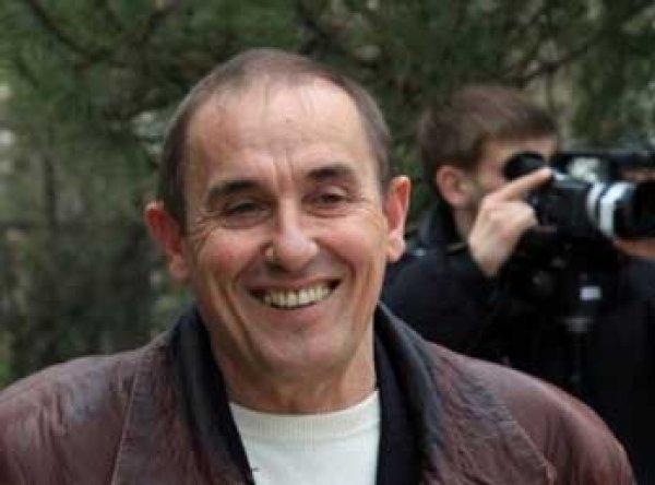 Мэр Коктебеля повесился в Крыму