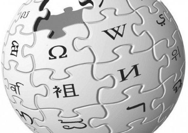 """""""Википедия"""" не работает 25 августа: сайт заблокирован провайдерами"""