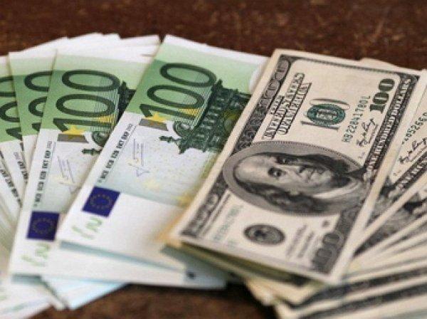 Курс доллара и евро на сегодня, 26 августа 2015: ЦБ рекомендовал банкам готовиться к курсу 100 рублей за доллар - СМИ