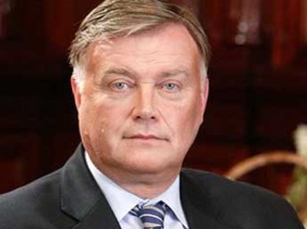 Якунин уходит из РЖД – он может стать сенатором
