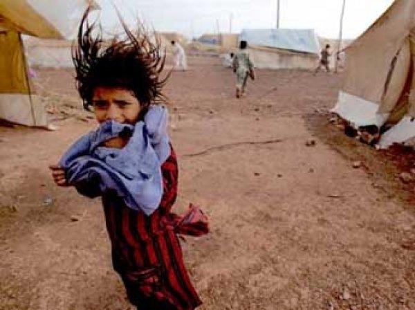 Шок: в Пакистане ради шантажа родителей изнасиловали 280 детей