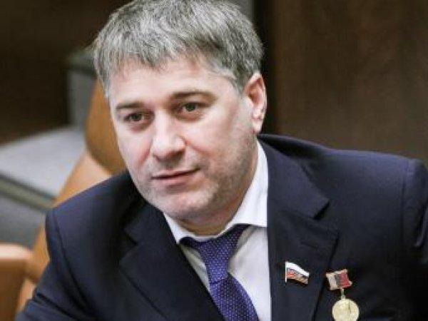 СМИ: Руслана Геремеева трижды пытались задержать по делу Немцова