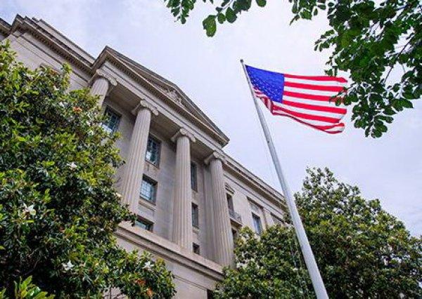 США просят Европу арестовать активы сотовых операторов из России